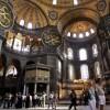 Ασλί Ερντογάν: «Σοφία», η φρόνηση της Πόλης