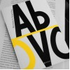 Ab ovo: μια συζήτηση με τον Θανάση Σταμούλη
