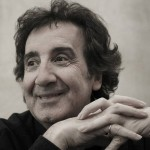 Άγγελος Παπαδημητρίου: «Το μίσος αριστερών και δεξιών είναι κιτς»