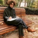 Η Ελληνίδα δημοσιογράφος που έγινε pâtissière και ο άνθρωπος που θεμελίωσε τη ζαχαροπλαστική