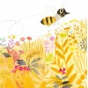 Πετά πετά η μέλισσα, των Κίρστεν Χολ και Ιζαμπέλ Αρσενό