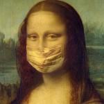 15 αναγνώσεις με μάσκα: για πανδημία, ιστορία και πολιτική