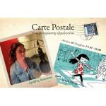 Carte Postale - Ένας μεταφραστής εξομολογείται
