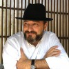 Γιώργος Γκόζης: η Θεσσαλονίκη διαβάζει