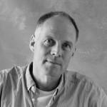 Geir Gulliksen: «Δεν είναι δυνατό να γράφω αν δεν μπορώ να νιώθω τις προτάσεις στο σώμα μου»