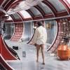 Ο «δρ Ουάτσον» του Διαστήματος
