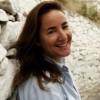 Η Λώρη Κέζα μιλά στο TOC για τον άπιστο ήρωά της με στέκι το Zonar's
