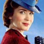 Η Μαίρη Πόππινς επιστρέφει κι αυτό είναι το τρέιλερ της ταινίας