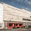 Καλλιόπη Κοντόζογλου: Πώς ένα εργοστάσιο έγινε μουσείο σύγχρονης τέχνης