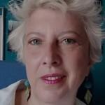 «Ζούμε στην εποχή των μειωμένων προσδοκιών». Η εκδότρια Αναστασία Λαμπρία στη HuffPost Greece