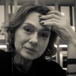 Ημέρα της Γυναίκας / H Ασλί Ερντογάν γεννήθηκε στις 8 Μαρτίου