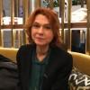 Η Ασλί Ερντογάν στο iefimerida: «Στην Τουρκία γίνονται πράγματα που δεν έκαναν ούτε οι Ναζί»