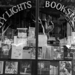 Η μυθολογία του βιβλιοπωλείου