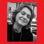Ο θρίαμβος της γραφής: Η Ασλί Ερντογάν στη Θεσσαλονίκη