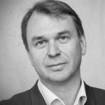 Φόβος: ένα σύγχρονο θρίλερ από τον αρχισυντάκτη του Der Spiegel
