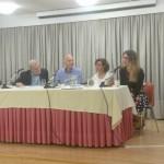 Οι αποζημιώσεις που δεν πήραν ποτέ οι Έλληνες Εβραίοι
