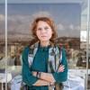 Η Aσλί Ερντογάν επιμένει να μιλάει, ακόμη κι αν αυτό σημαίνει ισόβια φυλάκιση