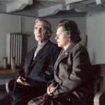 Στη μνήμη του Κώστα Βρεττάκου θα προβληθούν στις 24 του μηνός Τα παιδιά της Χελιδόνας