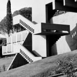 Ελκυστική αρχιτεκτονική μονογραφία