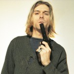 Ο Σάιμον Κρίτσλι μιλάγει για την Αυτοκτονία στα Νέα