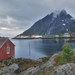 Επιλεγμένα σκανδιναβικά μυθιστορήματα που θα σας εκπλήξουν ευχάριστα