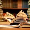 Ανακοινώθηκαν οι βραχείες λίστες Κρατικών Λογοτεχνικών Βραβείων