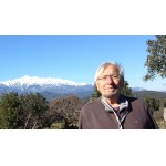 Κ. Βρεττάκος στο ΑΠΕ-ΜΠΕ: Ένας αγώνας με τη μνήμη είναι το βιβλίο μου