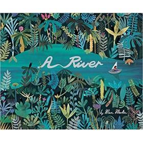 Ο ποταμός
