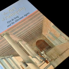 The Art of Antiquity