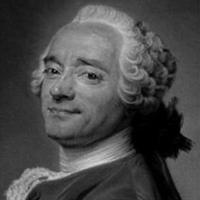 Φουζερέ ντε Μονμπρόν [Louis-Charles Fougeret de Monbron]