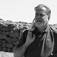 Kyriakopoulos Yorgos