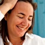 Λώρη Κέζα: «Στον Καναδά τα πάντα γίνονται με ένα τηλεφώνημα»