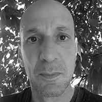 Παλαιολόγος Κωνσταντίνος