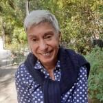 Καλλιόπη Κοντόζογλου: Η αρχιτέκτονας του Εθνικού Μουσείου Σύγχρονης Τέχνης αποκαλύπτει