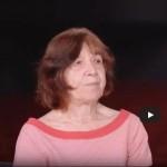 Οι ήρωες των λογοτεχνών E6 - Ισμήνη Καρυωτάκη
