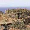 Γιώργος Κυριακόπουλος: «Η ψυχή της χώρας βρίσκεται στο Αιγαίο»