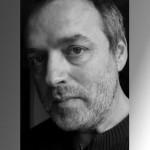 Η περίπτωση του Ιγκορ Σαχνόφσκι