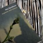 Νίκη Τρουλλινού: «Χαρτογιακάδες διεκπεραιώνουν τη ζωή μας»