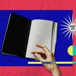 Είκοσι ελληνικοί τίτλοι που ξεχώρισαν στη φετινή λογοτεχνική παραγωγή