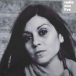 Τι ανακάλυψε η Μαρία Μανωλέλη για την έμφυλη βία στην Ελλάδα, γράφοντας το βιβλίο της «Μέσα Πέτρα»