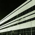 Το χρονικό της αναγέννησης του κτιρίου Φιξ
