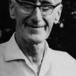 Γιόζεφ Τσάπσκι: ζωγράφος, κρατούμενος και μαθητής του Προυστ – του Τζον Γκρέι