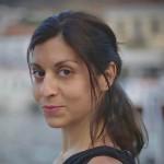 500 λέξεις με τη Μαρία Μανωλέλη