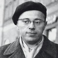 Λεμ Στανίσλαβ [Lem Stanislaw]