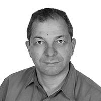 Σωτηρόπουλος Δημήτρης Α.